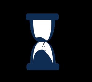 icone-02